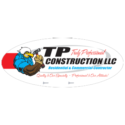 Truly Professional Construction - Joplin, MO - General Remodelers
