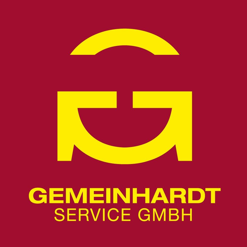 Bild zu Niederlassung Frankfurt a.M. - Gemeinhardt Service GmbH in Frankfurt am Main