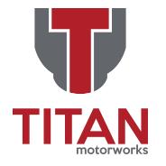Titan Motorworks of Rochester