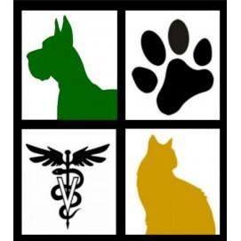 Greenbriar Veterinary Hospital