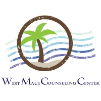 West Maui Counseling Center image 5