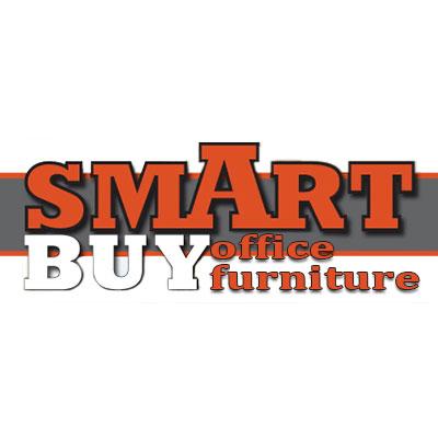 Smart Buy Office Furniture