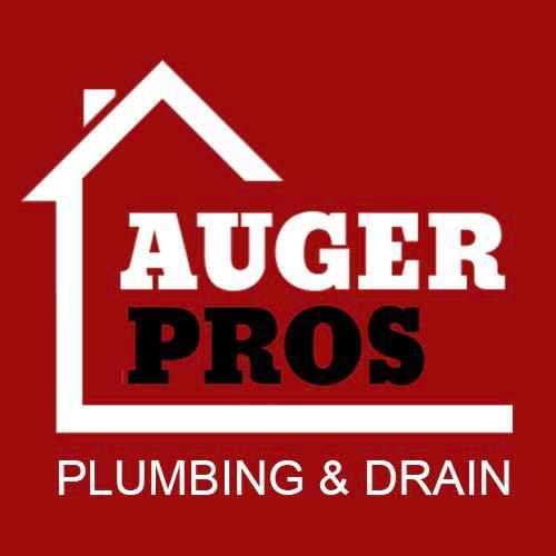 augerpros plumbing and drain - Allen, TX 75002 - (214)206-6580   ShowMeLocal.com