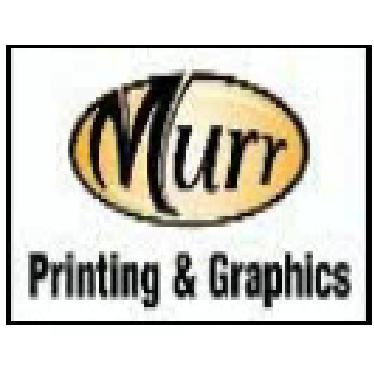Murr Printing & Graphics