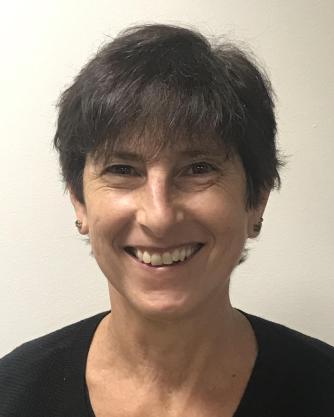 Naomi Lauriello