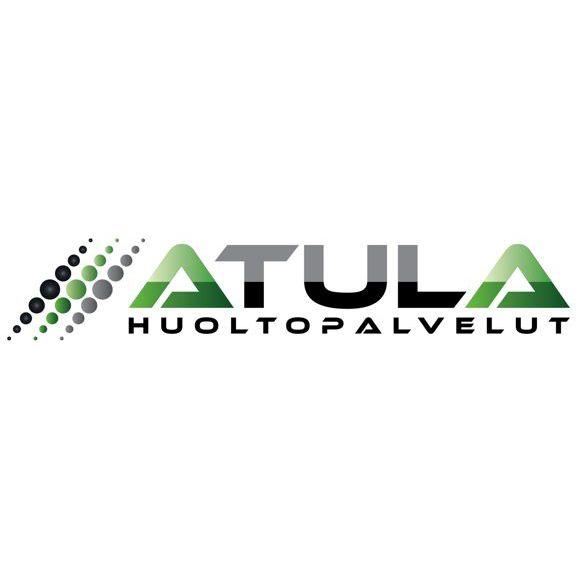 Atula Huoltopalvelut Oy