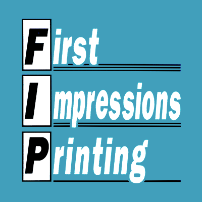 First Impressions Printing