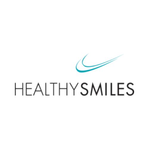 Healthy Smiles - Phoenix, AZ 85044 - (480)759-2020 | ShowMeLocal.com