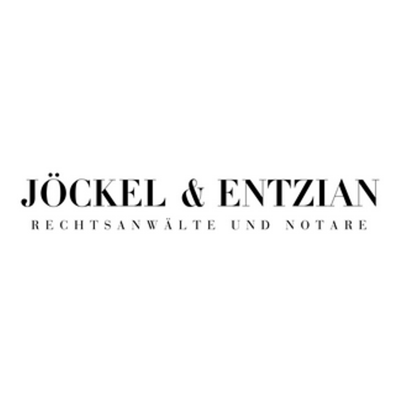 Rechtsanwälte und Notare Jöckel & Entzian