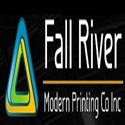 Fall River Modern Printing Co - Fall River, MA - Copying & Printing Services