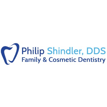 Philip Shindler, DDS