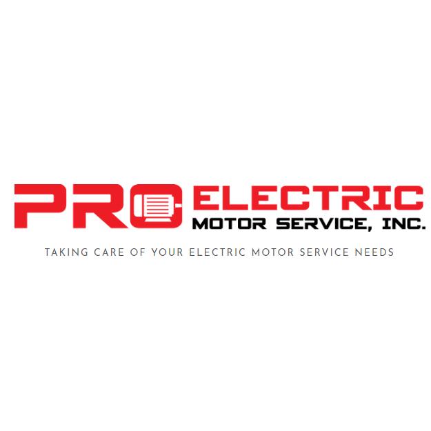 Pro Electric Motor Service, Inc