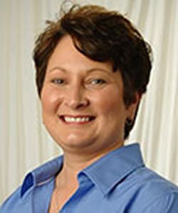 LORIE DALTON, CDA http://greatmiamidental.com/meet-our-team/
