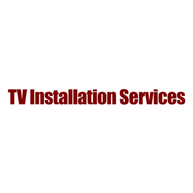 TV Installation Services - Insch, Aberdeenshire AB52 6NB - 01466 400191 | ShowMeLocal.com