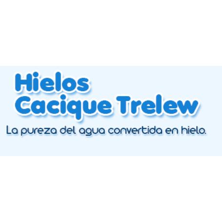 Hielos Cacique Trelew