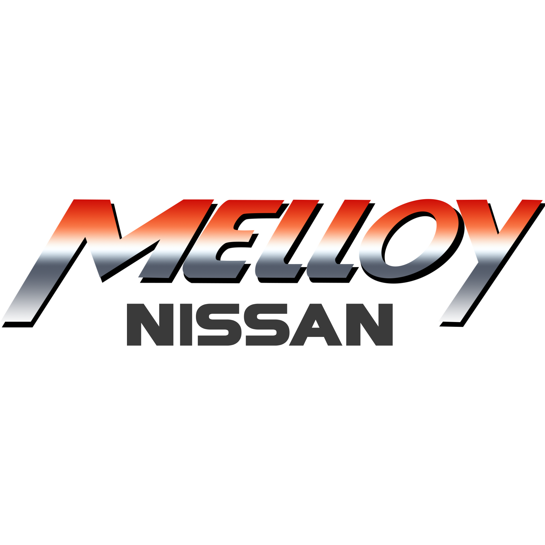 Melloy Nissan - Albuquerque, NM 87110 - (505)545-6420 | ShowMeLocal.com