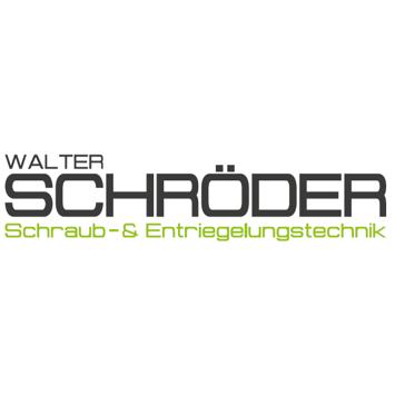 Bild zu Walter Schröder GmbH in Iserlohn