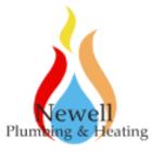 D Newell Plumbing & Heating