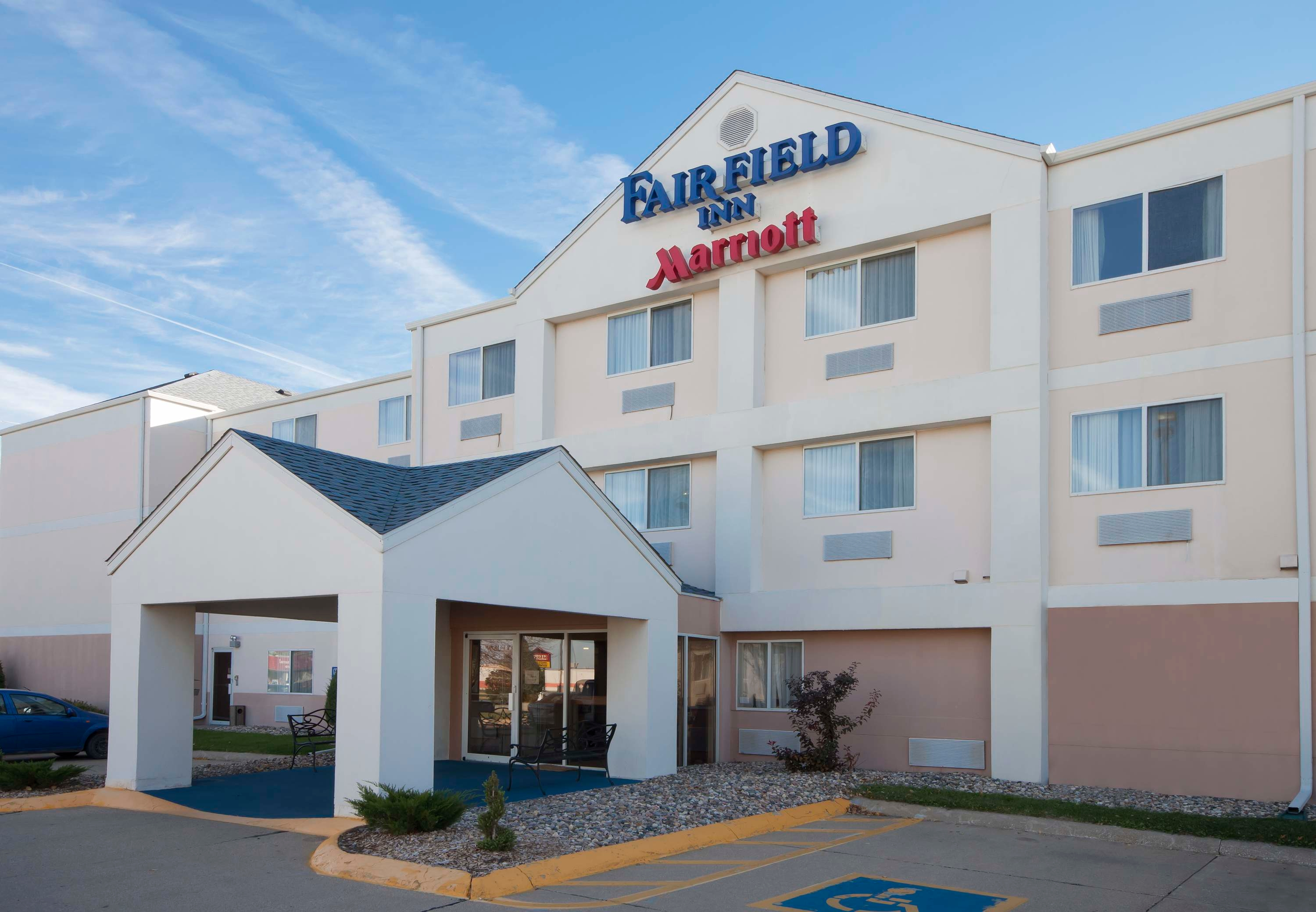 Hotels And Motels In Sioux City Iowa