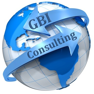 Global Business Intelligence GBI-LLC Oracle Hyperion HFM Solutions