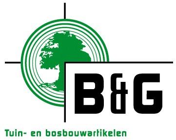 B & G Tuin- en Bosbouwartikelen