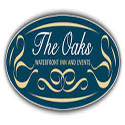 The Oaks Waterfront Inn & Events - Easton, MD - Party & Event Planning