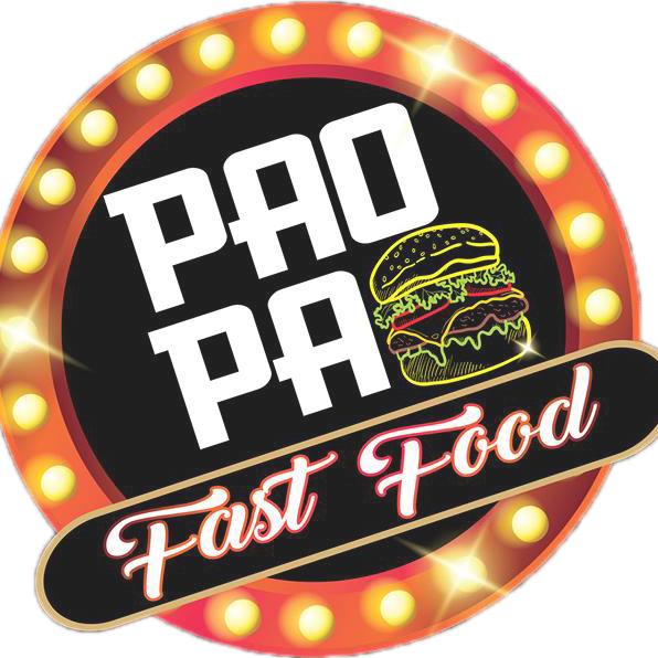 Pao Pao Fast Food