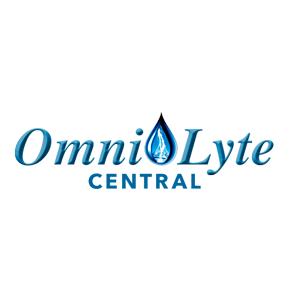 OmniLyte Central - Sebree, KY 42455 - (270)318-0677 | ShowMeLocal.com