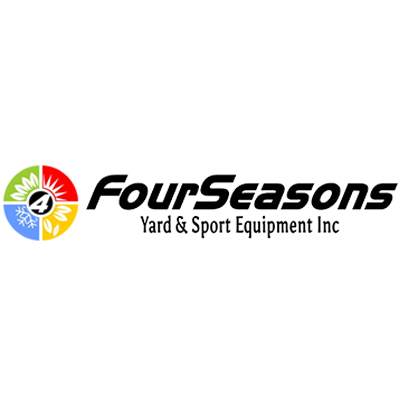 Four Seasons Yard & Sport Equipment Inc