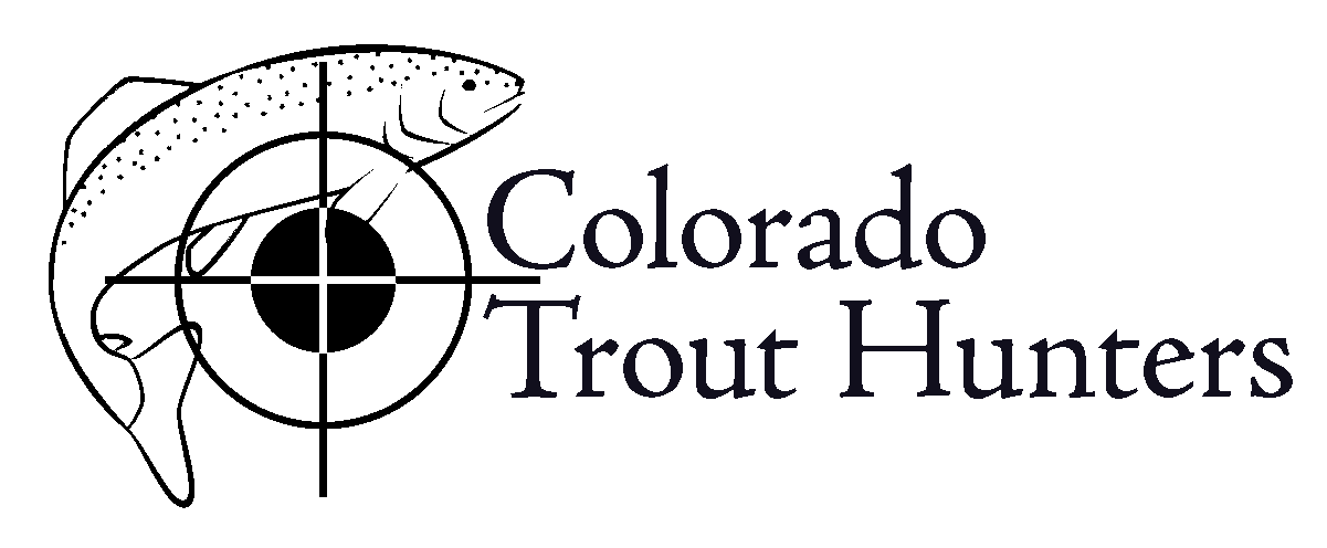 Colorado Trout Hunters-Fly Fishing Guides