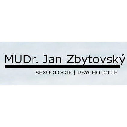 MUDr. Jan Zbytovský s.r.o.