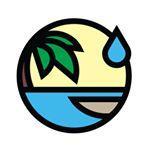 Aloha Pools - Scottsdale, AZ 85255 - (602)739-2236 | ShowMeLocal.com