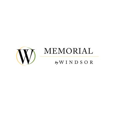 Memorial by Windsor