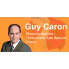 Député Guy Caron