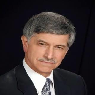 Thomas Elder Law - Flint, MI - Attorneys