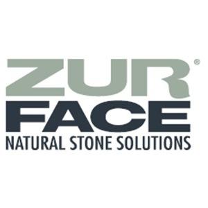 Zurface A/S