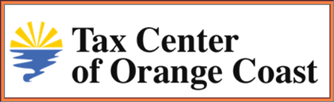 Tax Center of Orange Coast
