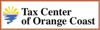 Tax Preparation in CA Garden Grove 92841 Tax Center of Orange Coast 7715 Garden Grove Blvd  (714)531-5483