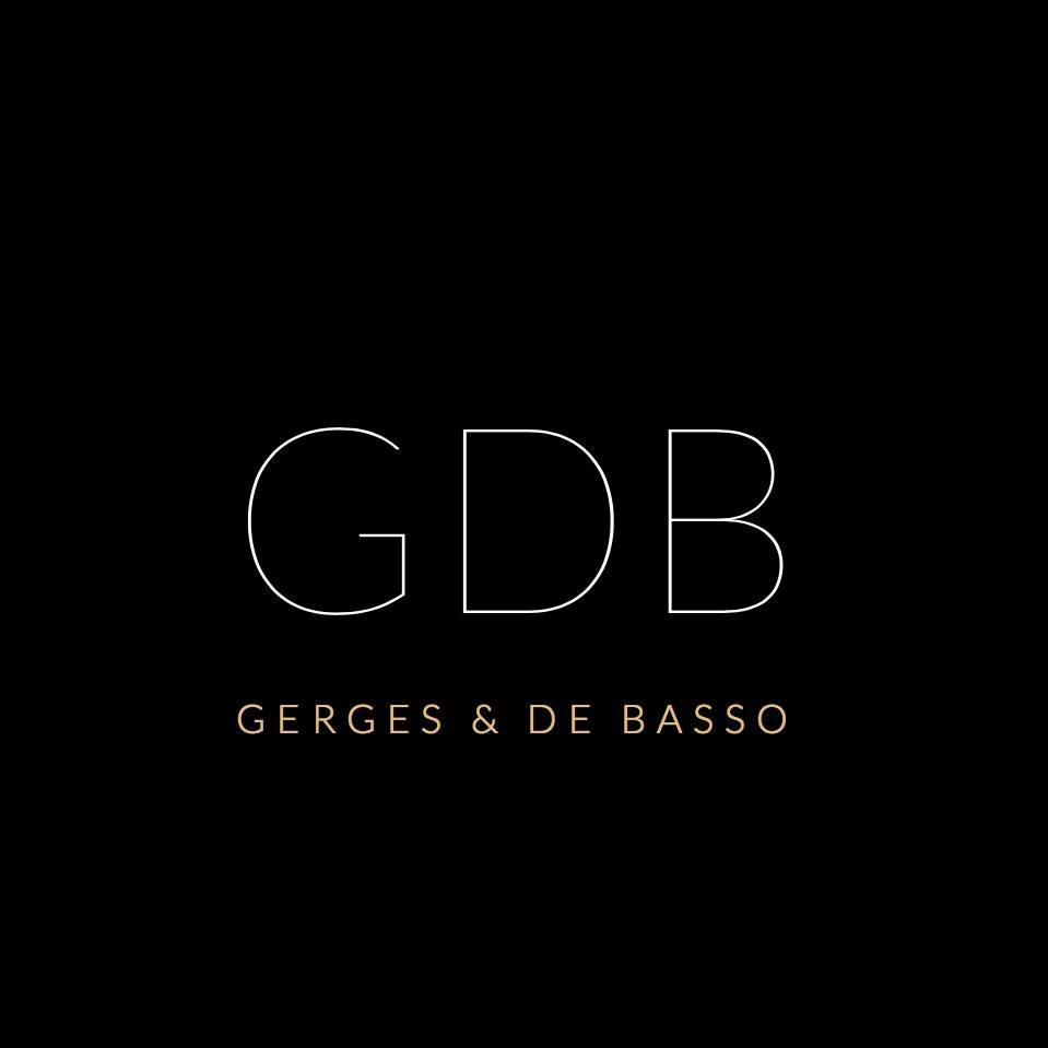 Gerges & De Basso