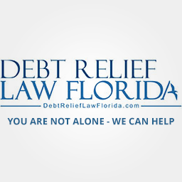 Debt Relief Law Florida