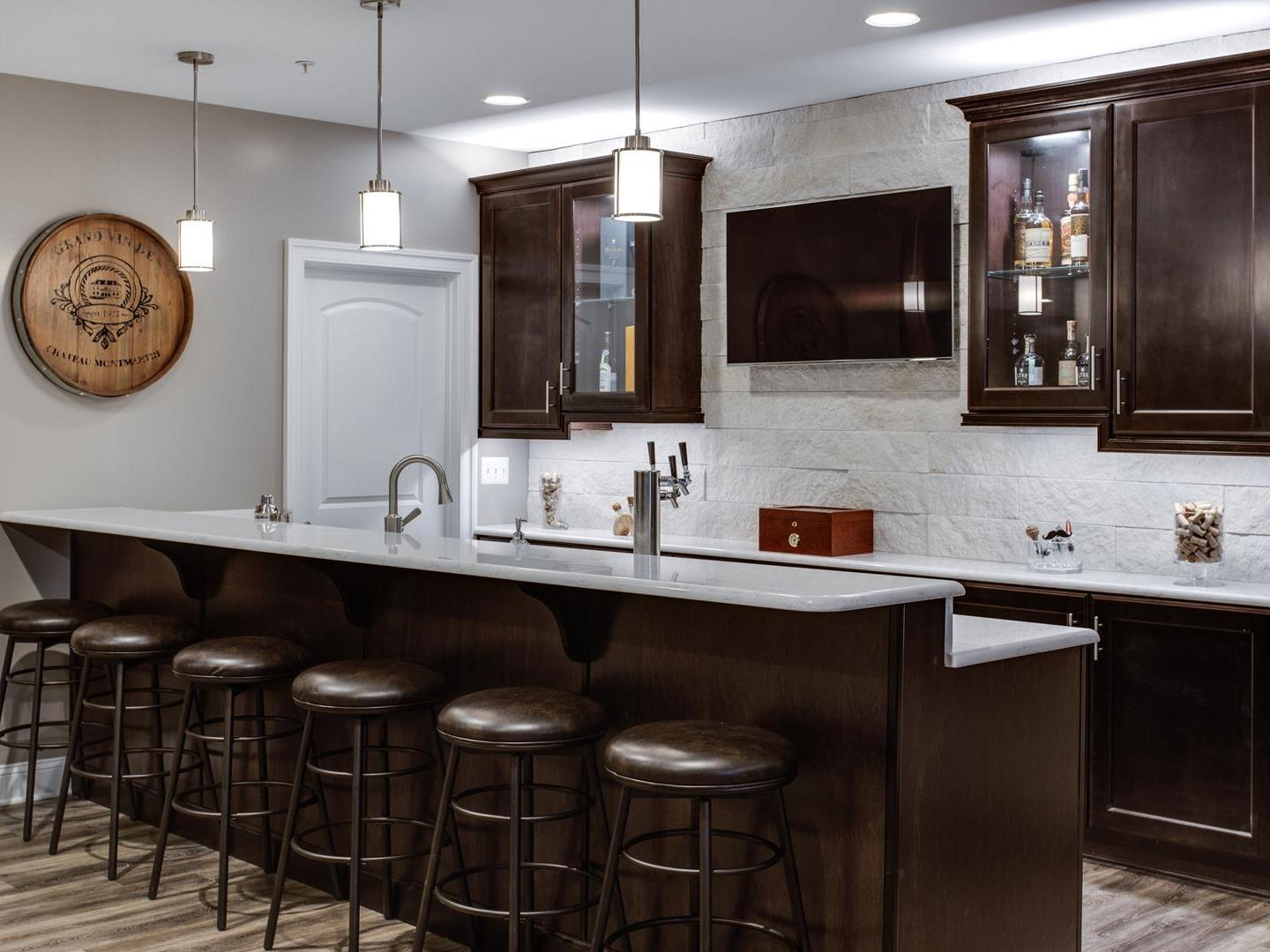 Reico Kitchen & Bath - Kitchen Remodeling & Planning ...