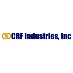 CRF Industries - Anaheim, CA - Lumber Supply