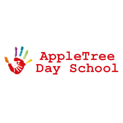 AppleTree Day School of Boerne Inc. - Boerne, TX 78006 - (830)981-4343 | ShowMeLocal.com