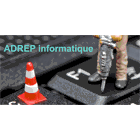 ADREP Consultant Informatique