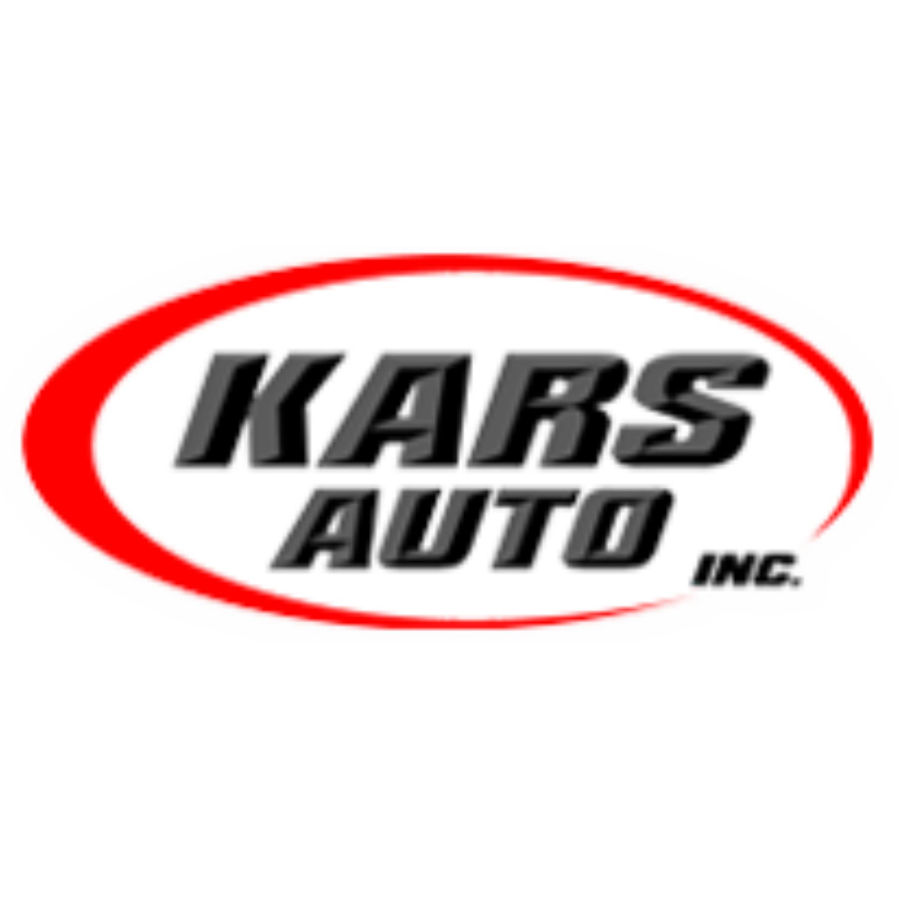 Kars Inc - Fallston, MD - General Auto Repair & Service