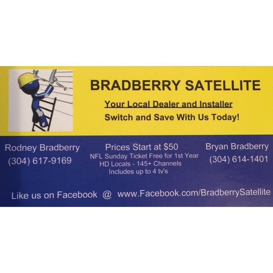 Bradberry Satellite