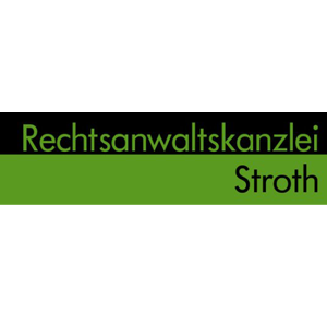Rechtsanwaltskanzlei Kerstin Stroth