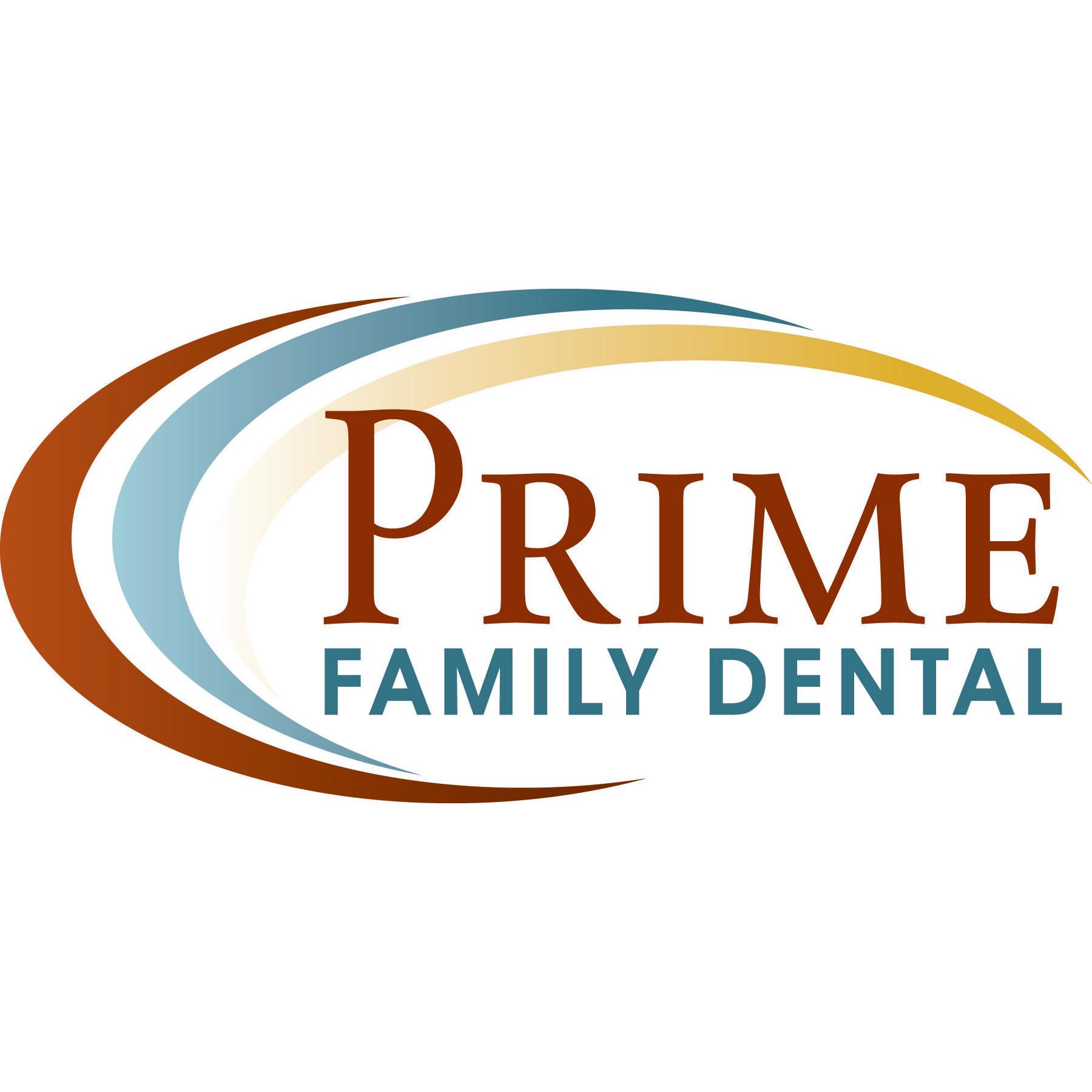Prime Family Dental