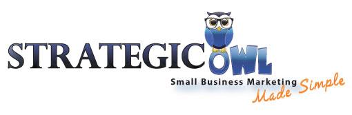 Strategic Owl - ad image