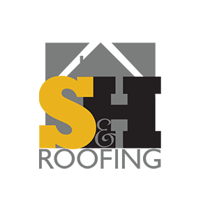 S & H Roofing